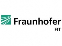 Fraunhofer Institute for Applied Information Technology