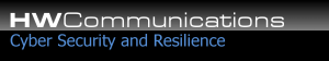 HW Communications Limited - Data Security Manager