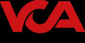 VCA Technology Ltd