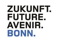 City of Bonn - Pilot 5
