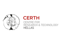 CERTH Information Technologies Institute