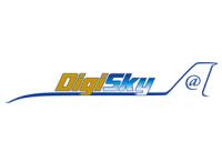 DigiSky S.r.l. UAV & Robotic systems