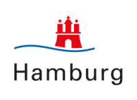 City of Hamburg - Pilot 3