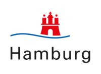 City of Hamburg - Pilot 3