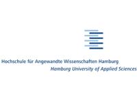 Hamburg University of Applied Science