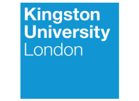 Kingston University, Computer Science & Mathematics