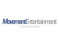 Movement Entertainment Srl.