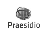 Praesidio Group