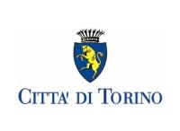 City of Torino - Pilot 2
