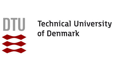 Technical University of Denmark, Electrical Engineering