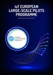 LSP brochure - short version