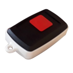 Live Positioning Information System
